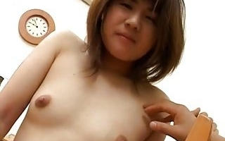 bbc for asian wife white hubby tumblr